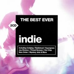The Best Ever Indie