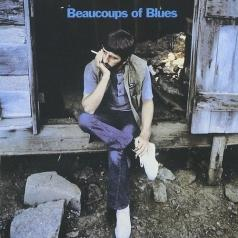 Ringo Starr (Ринго Старр): Beaucoups Of Blues