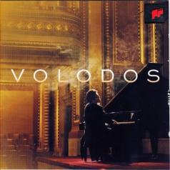 Arcadi Volodos (Аркадий Володось): Piano Transcriptions