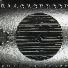 Blackstreet (Блэкстрит): Another Level