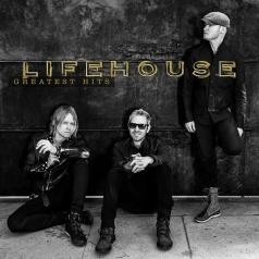 Lifehouse (Лайфхорс): Greatest Hits