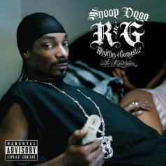 Snoop Dogg (Снуп Дог): R & G (Rythym & Gangsta) The Masterpiece