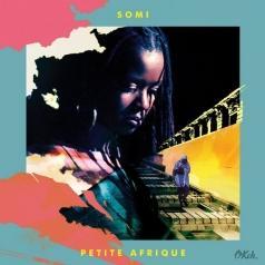 Somi: Petite Afrique