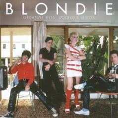 Blondie (Блонди): Greatest Hits