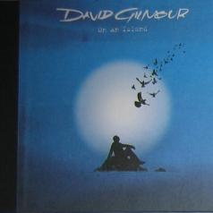 David Gilmour (Дэвид Гилмор): On An Island