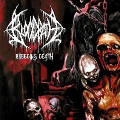 Bloodbath: Breeding Death (Ep)