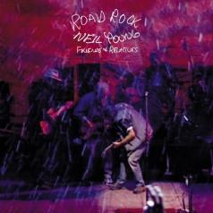 Neil Young (Нил Янг): Road Rock Vol. 1