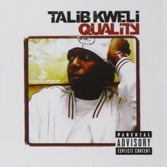 Talib Kweli (Талиб Квели): Quality