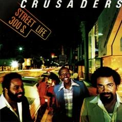 The Crusaders (Зе Кросадерс): Street Life