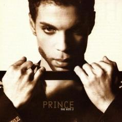 Prince (Принц): The Hits 2