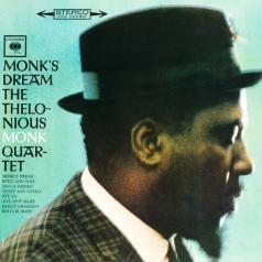 Thelonious Monk (Телониус Монк): Monk's Dream