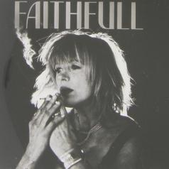 Marianne Faithfull (Марианна Фейтфулл): Faithfull: A Collection Of Her Best Recordings