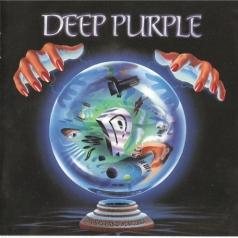 Deep Purple (Дип Перпл): Slaves And Masters