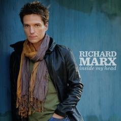 Richard Marx: Inside My Head