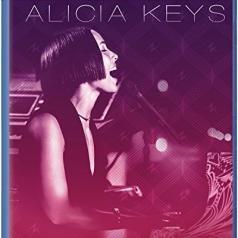 Alicia Keys (Алиша Киз): Alicia Keys - Vh1 Storytellers