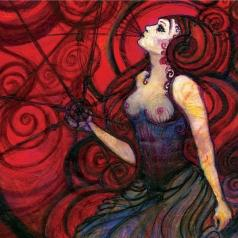 Nachtmystium: The World We Left Behind