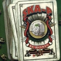Ska-P (Ска-Пи): Eurosis