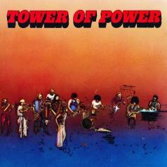 Tower Of Power: Tower Of Power
