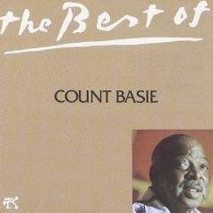 Count Basie (Каунт Бэйси): Best Of Count Basie, The