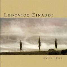 Ludovico Einaudi (Людовико Эйнауди): Eden Roc