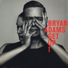 Bryan Adams (Брайан Адамс): Get Up