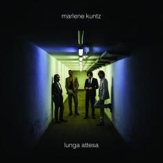 Marlene Kuntz (Марлен Кунтз): Lunga Attesa