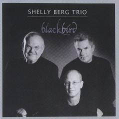 Shelly Berg: Blackbird