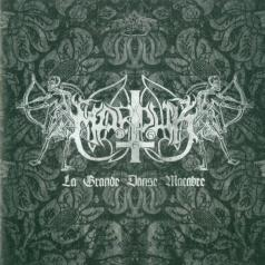 Marduk (Мардук): La Grande Danse Macabre