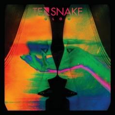 Tensnake: Glow