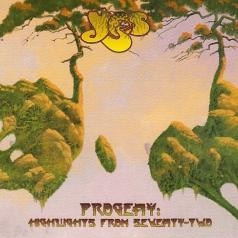 Yes: Progeny: Highlights From Seventy-Two