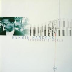 Herbie Hancock (Херби Хэнкок): Gershwin's World