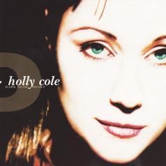 Holly Cole: Dark Dear Heart