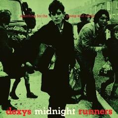 Dexys Midnight Runners (Дексу миднайт руннер): Searching For The Young Soul Rebels