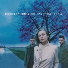 Hooverphonic (Хуверфоник): The Magnificent Tree