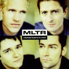 Michael Learns To Rock (Мишель Лернс Ту Рок): Mltr - Greatest Hits