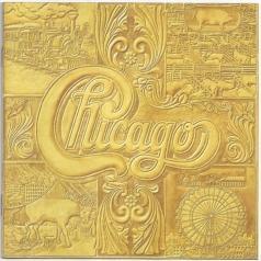 Chicago (Чикаго): Chicago 7