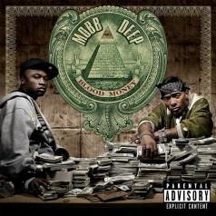 Mobb Deep: Blood Money