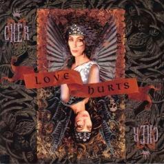 Cher (Шер): Love Hurts
