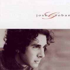 Josh Groban (Джош Гробан): Josh Groban