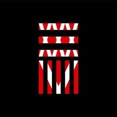 One Ok Rock (Оне Ок Рок): 35XXXV