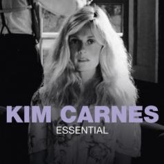 Kim Carnes (Ким Карнес): Essential