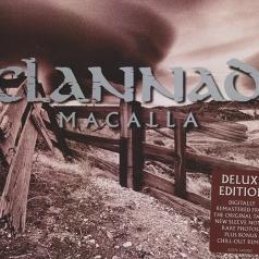 Clannad: Macalla