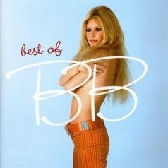 Brigitte Bardot (Брижит Бардо): Best Of B.B