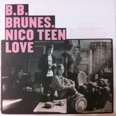 BB Brunes (Би Би Брунес): Nico Teen Love