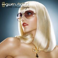 Gwen Stefani (Гвен Стефани): The Sweet Escape