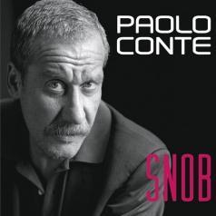 Paolo Conte (Паоло Конте): Snob