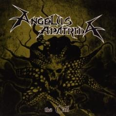 Angelus Apatrida: The Call