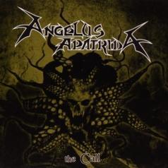 Angelus Apatrida (Ангелус Апатрида): The Call