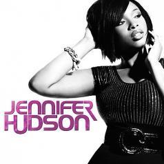 Jennifer Hudson: Jennifer Hudson