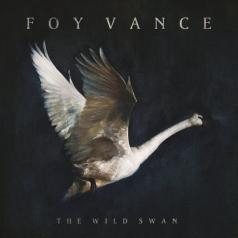 Foy Vance (Фой Вэнс): The Wild Swan